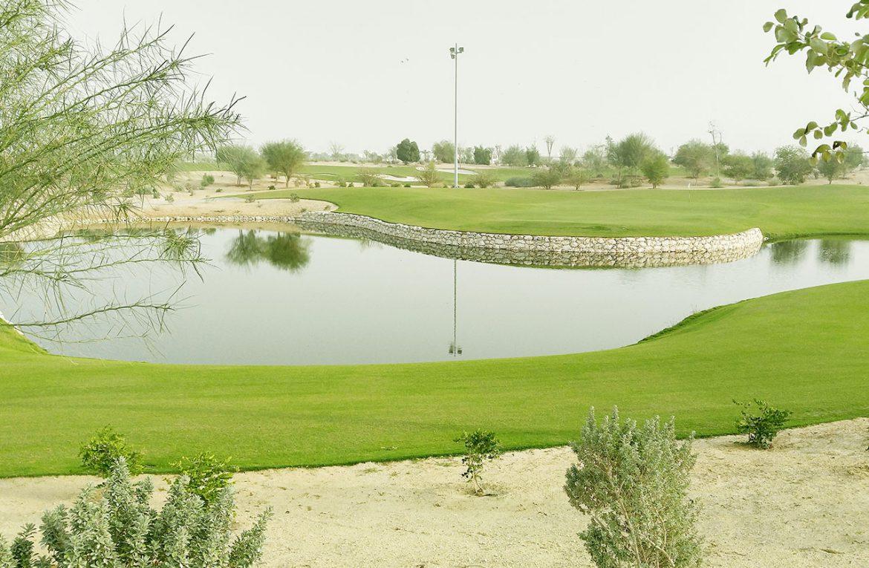 golf_course_main
