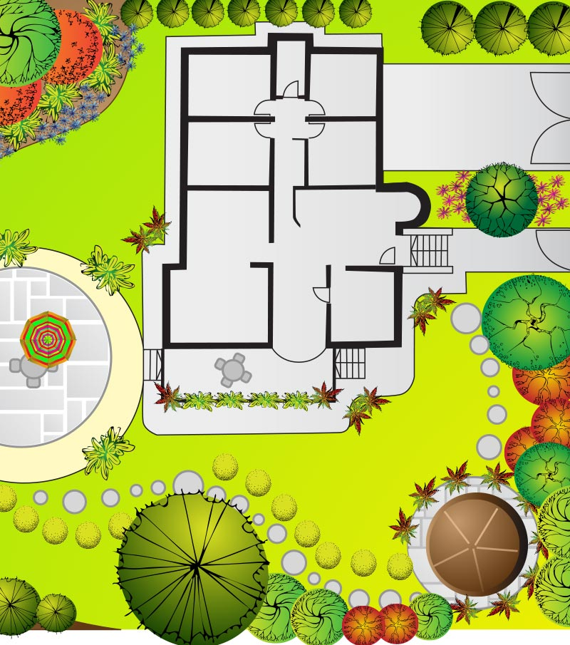 landscape_design_installation_main
